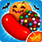 icon Candy Crush Saga 1.161.0.2