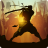 icon Shadow Fight 2 1.9.35
