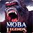 icon Moba Legends 1.3.1