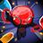 icon Agent Aliens 1.0.44
