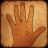 icon Palmlesing 6.4