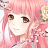 icon Love Nikki 5.3.0