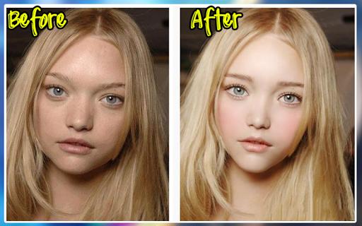You Cam Make Up Beauty Pro