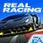 icon Real Racing 3 5.1.0