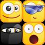 icon Smile Sokoban
