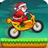 icon MotoBike Game 1.1