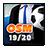 icon OSM 3.4.40