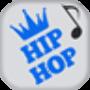 icon Hip-Hop Beat Ringtones