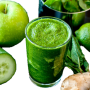 icon Green Juices for Weight Loss