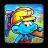 icon Smurfs 1.96.1