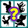 icon com.juegosgo.quepokemones