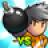 icon Bomber Friends 3.90