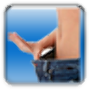 icon Weight Loss Hypnosis