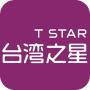 icon com.tstar.daydream