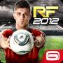 icon RF2012 HD