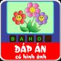 icon Dap An Bat Chu 2