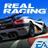 icon Real Racing 3 5.2.0