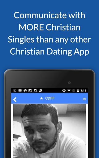 gay dating nz besplatno