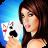 icon Poker 2 1.37