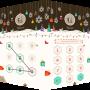 icon AppLock Theme Xmas & New Year