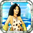 icon Caveman 1.1.5810