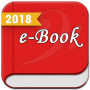 icon EBook Reader & PDF Reader