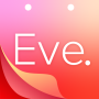 icon com.glow.android.eve
