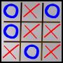 icon gr.spartansoftware.hd.tictactoe