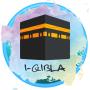 icon iQibla