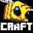 icon BeeCraft 3