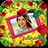 icon Roses Photo Frames 1.0.6