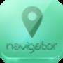 icon Navigator UZ
