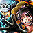 icon ONE PIECE TREASURE CRUISE 9.5.0