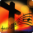 icon Christian Music Forever Radio 1.5