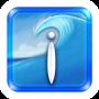 icon Infinite Surf