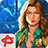 icon Crime City Detective 1.5.72