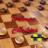 icon Dalmax Checkers 8.2.0