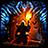 icon D.Survival 1.40