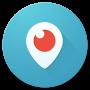 icon Periscope - Live Video