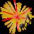icon Firework & Firecracker Sounds 1.0