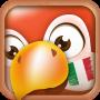 icon Italian