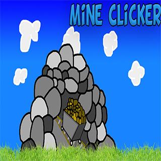 Mine Clicker
