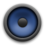 icon Default Music Player