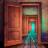 icon 501 Free New Escape Games 16.5