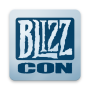 icon BlizzCon Mobile
