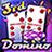 icon Domino QQ 1.5.5