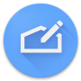 icon Xposed GEL Settings [ROOT]