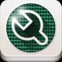 icon AnTuTu Tester