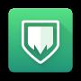 icon Antivirus FREE - 2017
