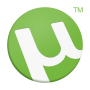 icon µTorrent® Remote for LG U